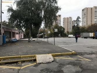 dachna_bs_kyiv_6