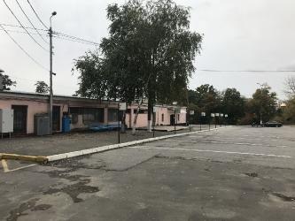 dachna_bs_kyiv_7