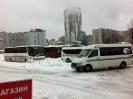 2013_bs_kyiv1_1