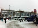 2013_bs_kyiv1_5
