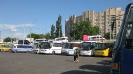 2010_central_bs_kyiv_1