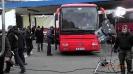 2013_central_bs_kyiv_1