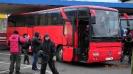 2013_central_bs_kyiv_4