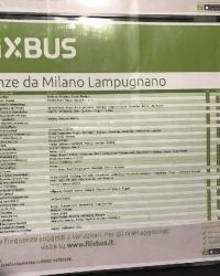 2017_milan_lampugnano_20