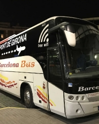 2017_barcelona_nord_bs_1