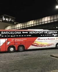 2017_barcelona_nord_bs_3