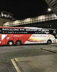 2017_barcelona_nord_bs_4