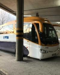 spain_busstation
