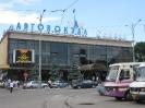 2011_odessa_bs_3