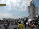 2012_simferopol_bs_3