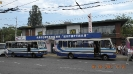 2012_simferopol_bs_4