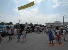 2012_simferopol_bs_5