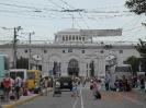 simferopol busstation