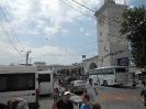 2012_simferopol_bs_9