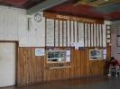 skadovsk bus station