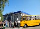 tchernovzy_busstation