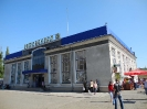 tchernovzy_busstation