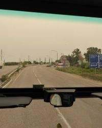 roadside_news