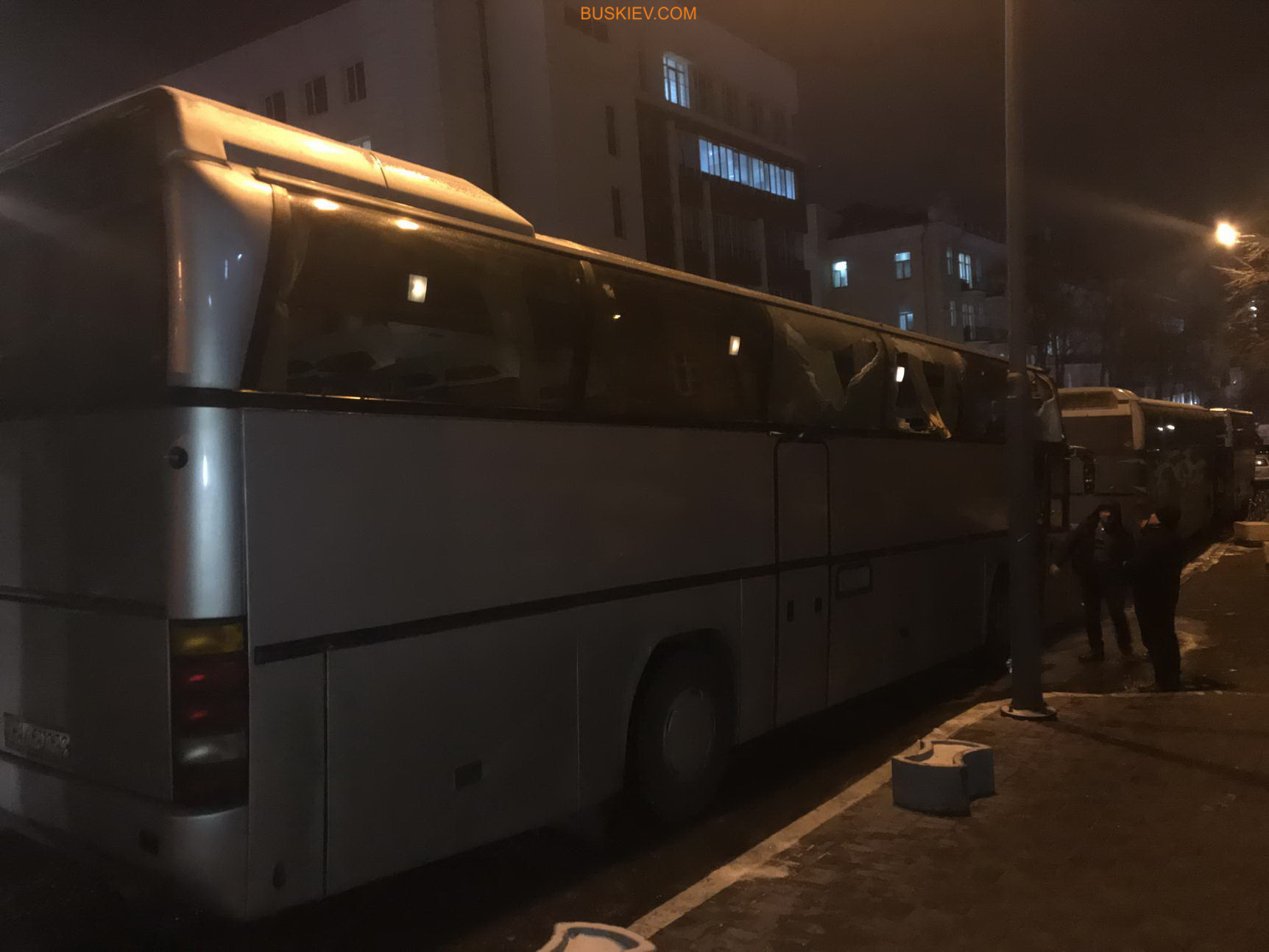 20180222_neoplan116_fansgroup_7