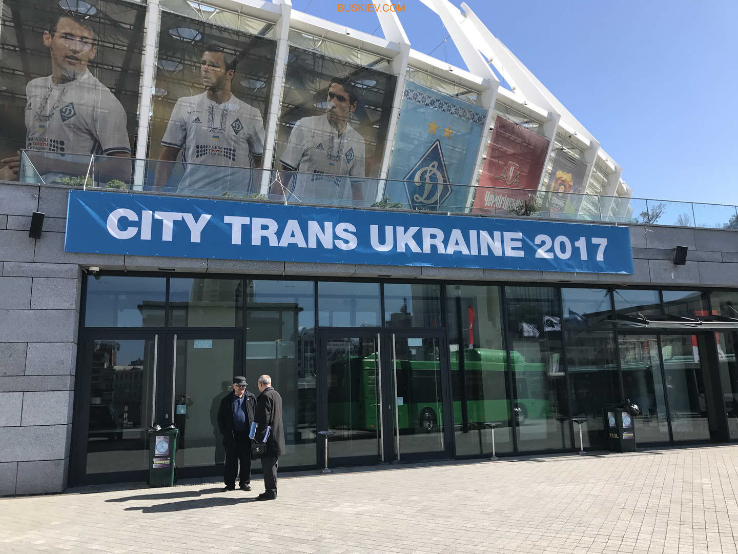 2017_citytrans_ukraine