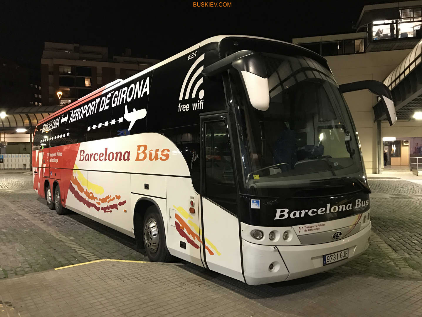 2017_barcelona_nord_bs_2